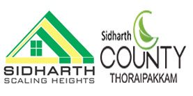 Sidharth County